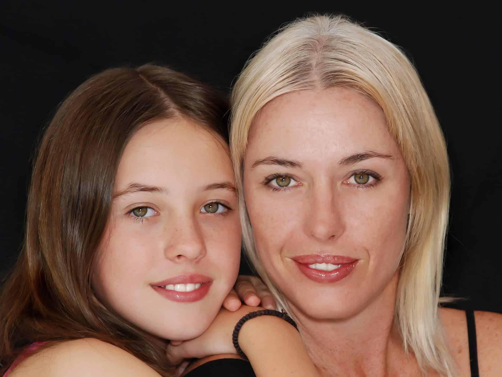 mother-daughter-date-ideas