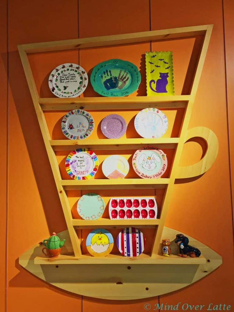 Pottery-Painting---4---Mind
