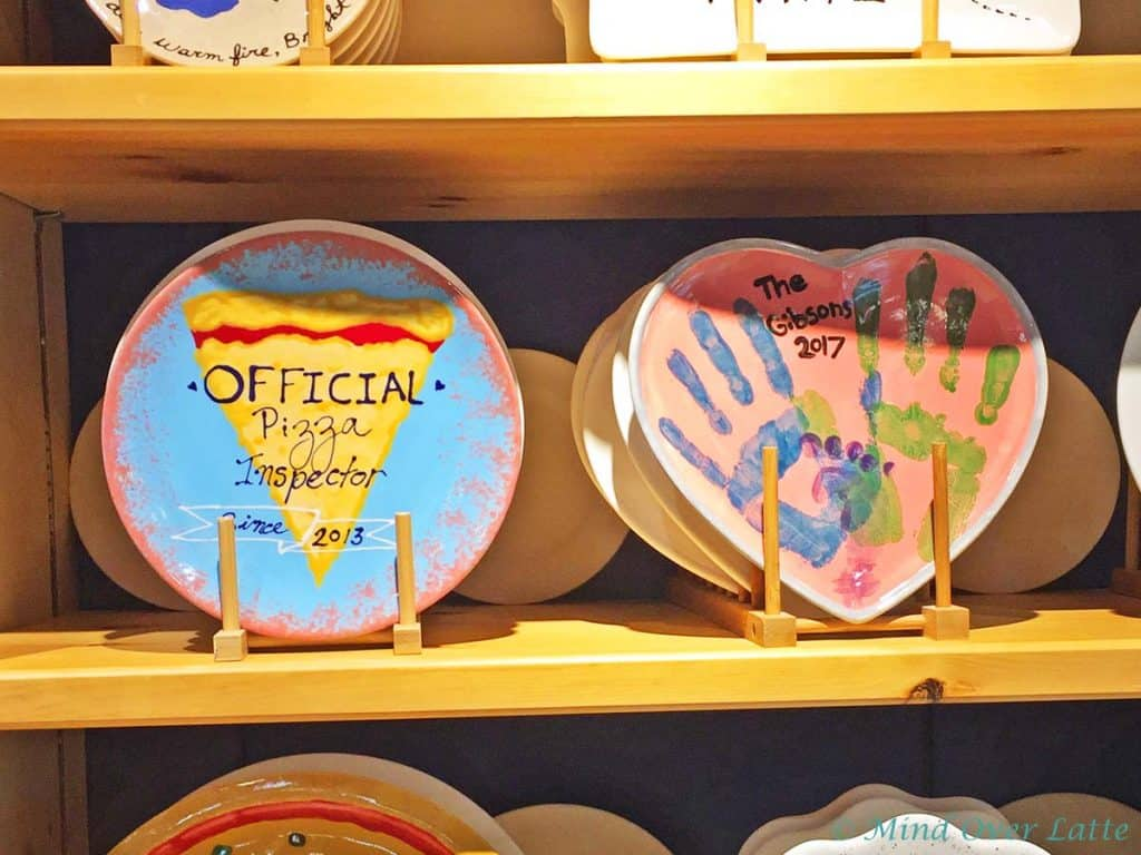 Pottery-Painting---5---Mind