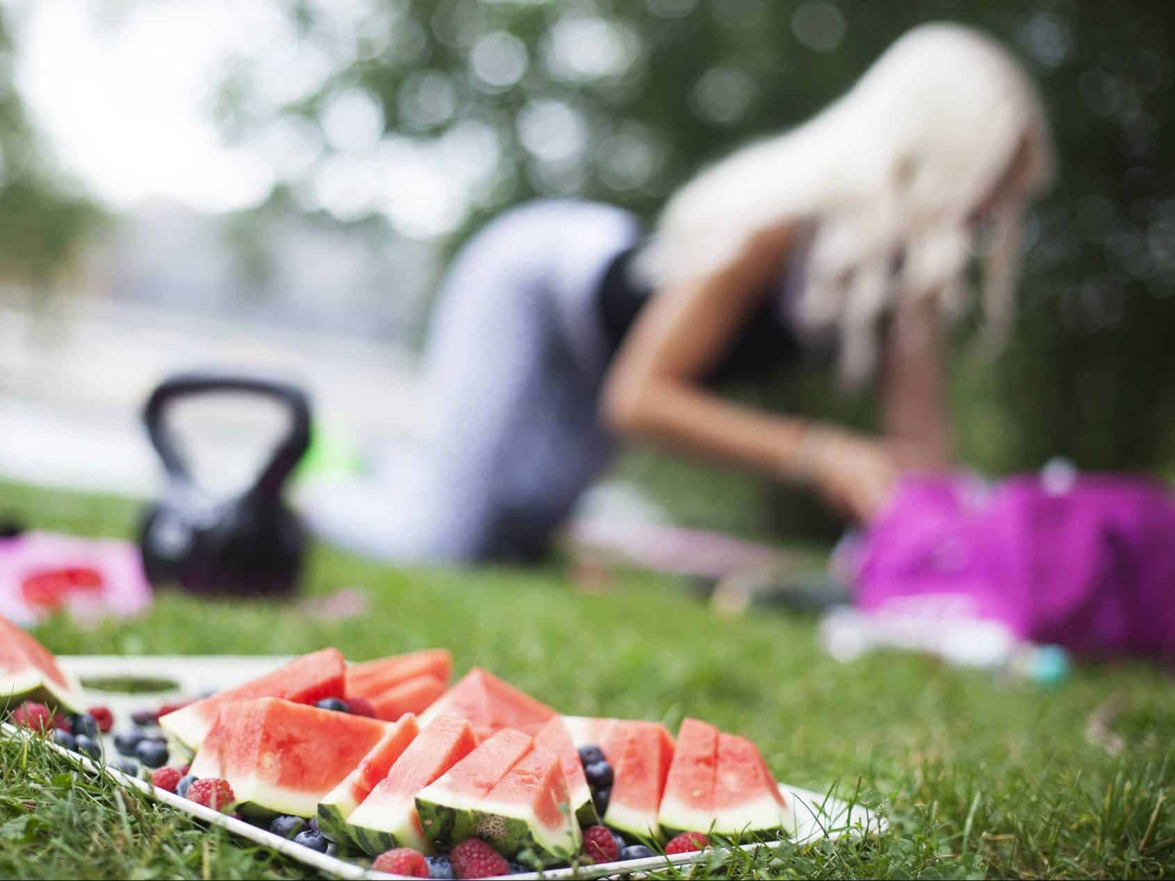 habit change: 5 ways to c healthier and fitter you