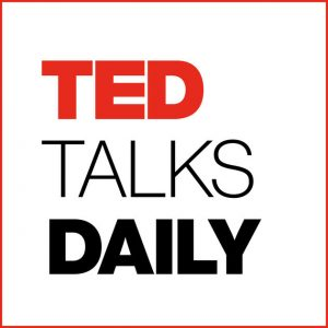 Podcasts: Expand your Mind, Mind Over Latte