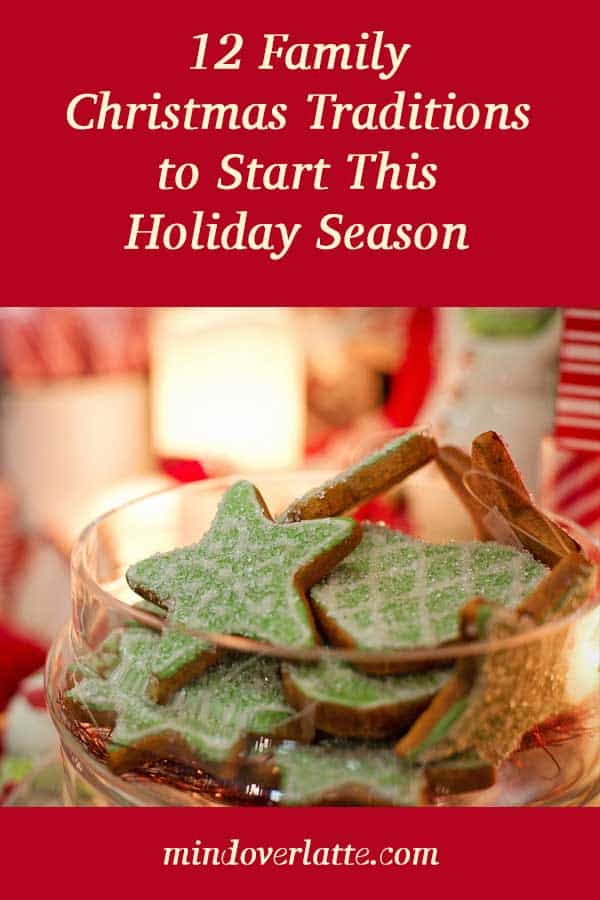Christmas-traditions-pin1