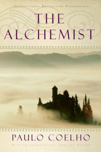 20 Must Read Soul Enriching Personal Development Books - MindOVerLatte.com