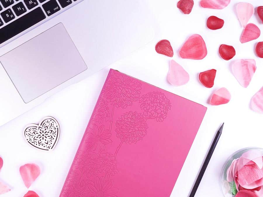 Challenge yourself to improve your wellbeing by expressing your gratitude. Check out these 12 amazing monthly gratitude challenges that are both engaging and fun!