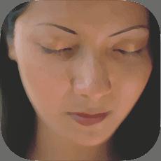 Meditation Apps - Mind Over Latte