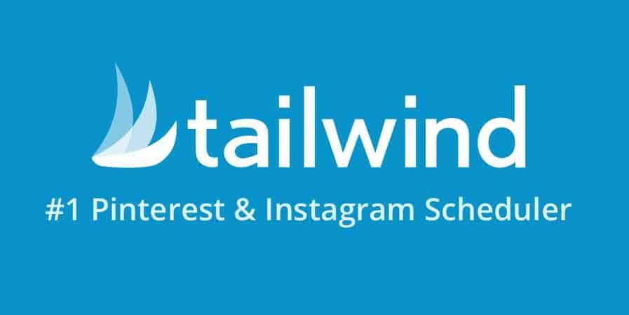 Tailewind App